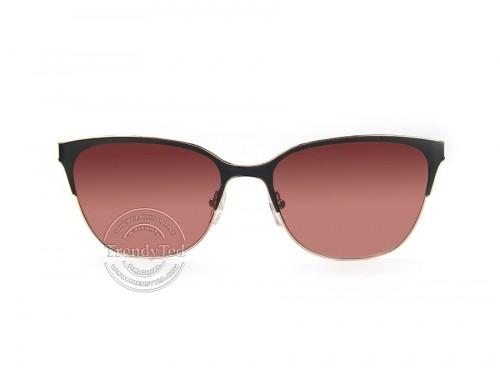 عینک آفتابی تدبیکر مدل 1412 رنگ 001 TED BAKER - 1