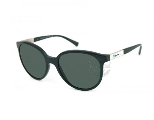 عینک زنانه اصل آفتابی جورجو آرمانی GIORGIO ARMANI مدل 8043-H رنگ 5287/71