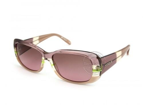 عینک آفتابی ووگ مدل VO 2606-S رنگ 2235/14 VOGUE - 1