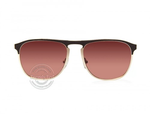 TED BAKER SUNGLASSES Model COLWELL 1423 Color 400