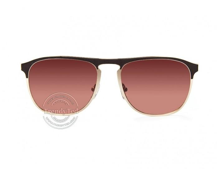 عینک آفتابی تدبیکر مدل 1423 رنگ 400 TED BAKER - 1