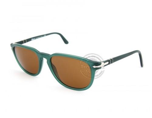 عینک آفتابی پرسول مدل 3019-S رنگ 1013/33 PERSOL - 1