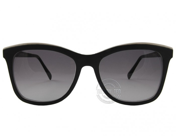 TED BAKER HARLOW S014-079