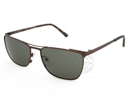 عینک آفتابی  تدبیکر مدل 1339رنگ 103
