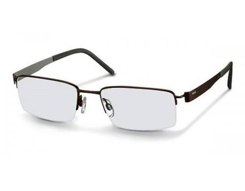 عینک طبی SWAROVSKI مدل 5064 رنگ 001
