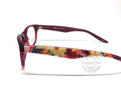 عینک طبی BVLGARI مدل 4081-H رنگ 501