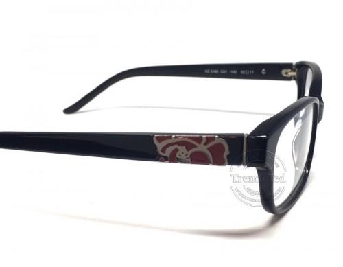 عینک آفتابی CHRISTIAN LACROIX مدل 5064 رنگ 265