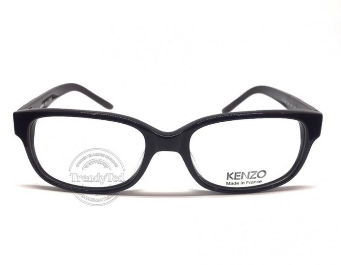 عینک طبی جورجیو آرمانی نیم قاب مردانه اورجینال کد 5010