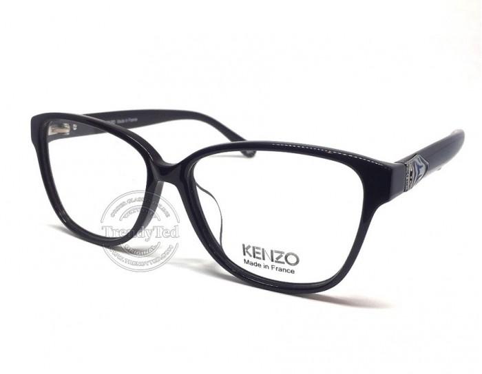 عینک طبی زنانه مردانه اورجینال نیم قاب فلزی جورجو آرمانی مدل 5009