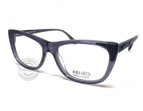 خرید عینک طبی کنزو مدل kz2221 رنگ 02