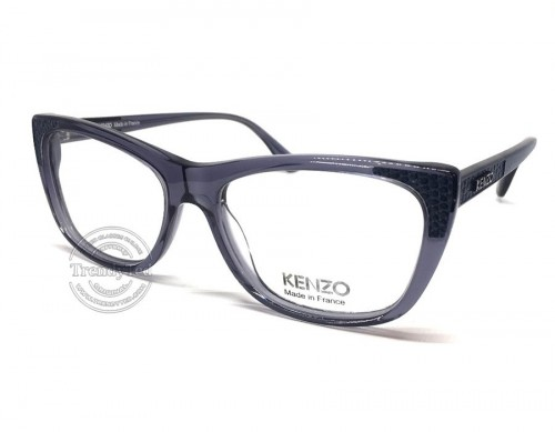 kenzo eyeglasses model kz2221color 02