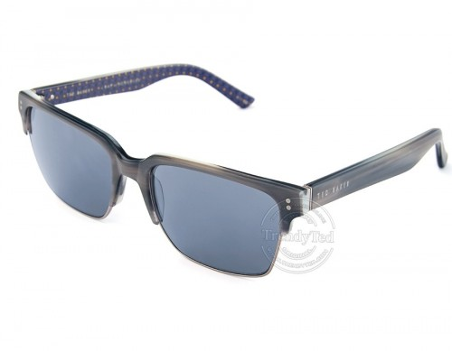 عینک آفتابی تدبیکر مدل 1352 رنگ 908 TED BAKER - 1