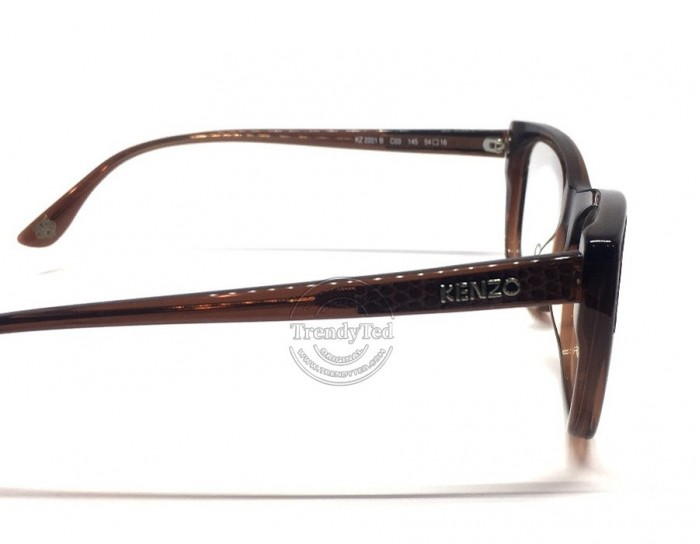 Giorgio Armani frameless Optical Glasses model 5001 color 3001