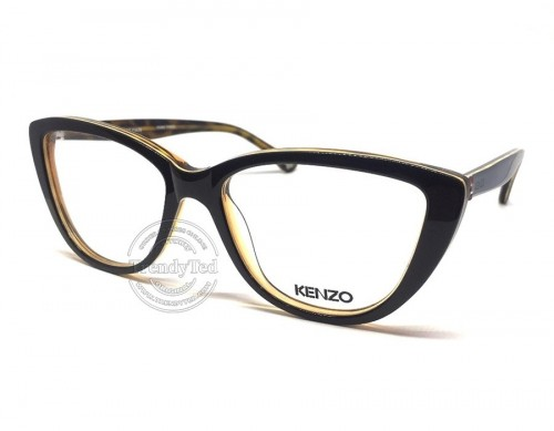 عینک طبی کنزو مدل kz2223 رنگ 03 Kenzo - 1