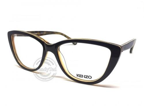 kenzo eyeglasses model kz2223 color 03
