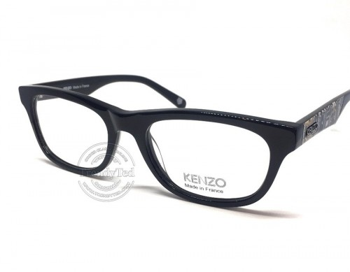 عینک طبی کنزو مدل kz2232 رنگ 03 Kenzo - 1