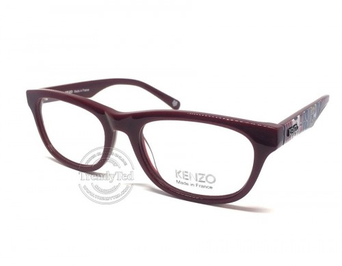 عینک طبی کنزو مدل kz2232 رنگ 04 Kenzo - 1
