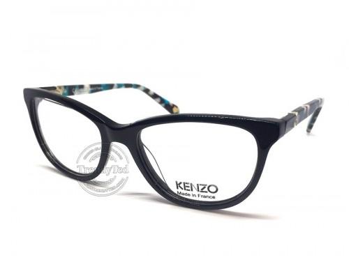 عینک طبی کنزو مدل kz2236 رنگ 01