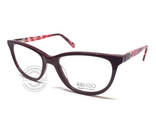 عینک طبی کنزو مدل kz2236 رنگ 03 Kenzo - 1