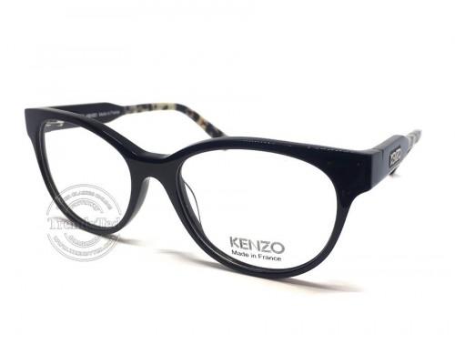 عینک طبی کنزو مدل kz2246 رنگ 02 Kenzo - 1
