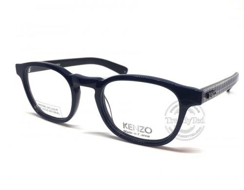 خرید عینک طبی کنزو مدل kz4138 رنگ 03