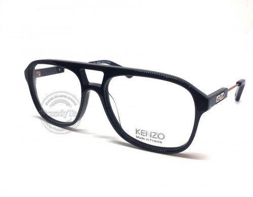 عینک طبی کنزو مدل kz4192 رنگ 01 Kenzo - 1