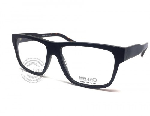 خرید عینک طبی کنزو مدل kz4193 رنگ 01