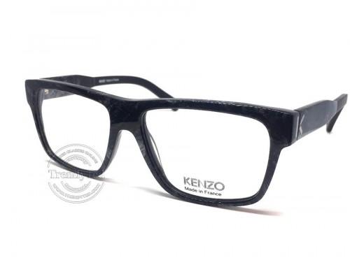 عینک طبی کنزو مدل kz4193 رنگ 03 Kenzo - 1
