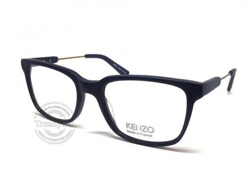 عینک طبی کنزو مدل kz4200 رنگ 32 Kenzo - 1