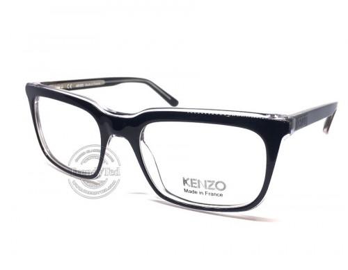 خرید عینک طبی کنزو مدل kz4221 رنگ 01