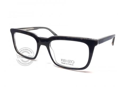 خرید عینک طبی کنزو مدل kz4221 رنگ 32