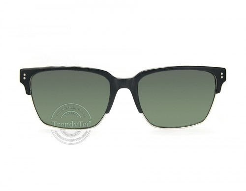 TED BAKER SUNGLASSES Model MITCHEL 1352 Color 001