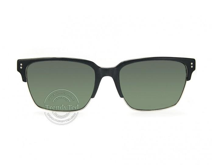 عینک آفتابی تدبیکر مدل 1352 رنگ 001 TED BAKER - 1
