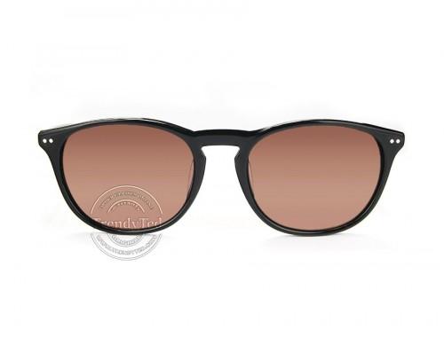 عینک آفتابی تدبیکر مدل 1355 رنگ 001 TED BAKER - 1