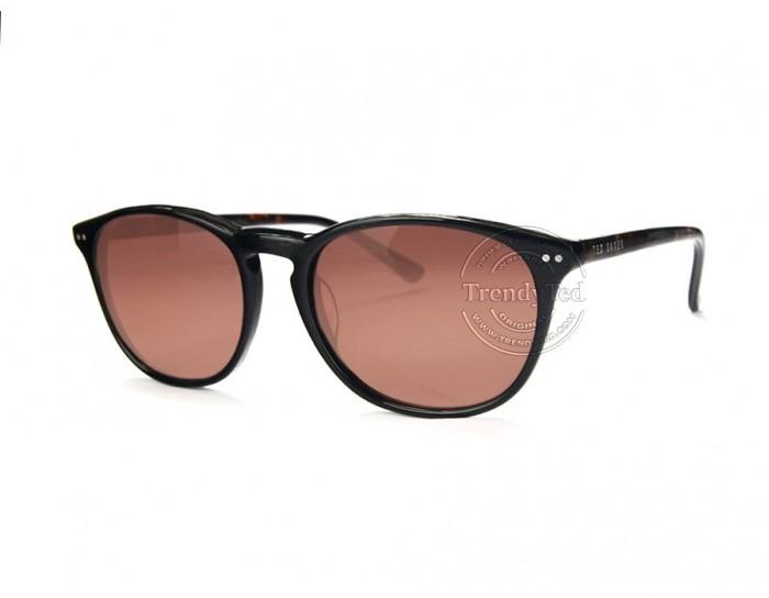 عینک آفتابی تدبیکر مدل 1417رنگ 403