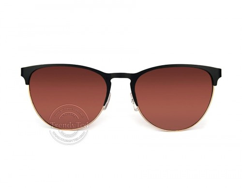 عینک آفتابی تدبیکر مدل 1350 رنگ 004 TED BAKER - 1