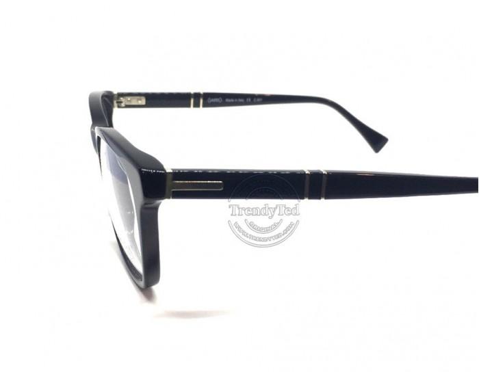 عینک طبی GIVENCHY مدل 888 رنگ OP90