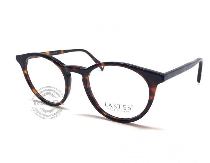 عینک طبی GIVENCHY مدل 943 رنگ 06XG