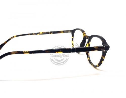 عینک طبی GIVENCHY مدل 489 رنگ 0568