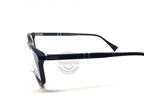 عینک آفتابی تدبیکر مدل 1354 رنگ 001
