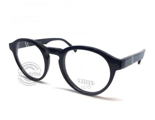 عینک طبی دولچه گابانا مدل 1218 رنگ 1125