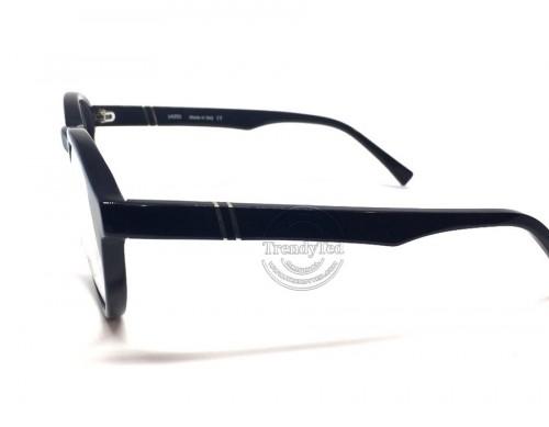 عینک طبی دولچی گابانا مدل 3124 رنگ 1995