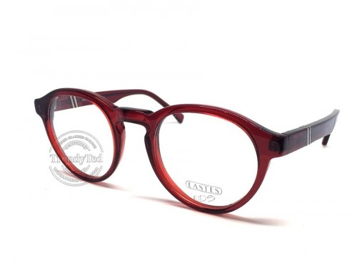 عینک طبی زنانه اصل دولچی گابانا مدل 3147P رنگ 2655