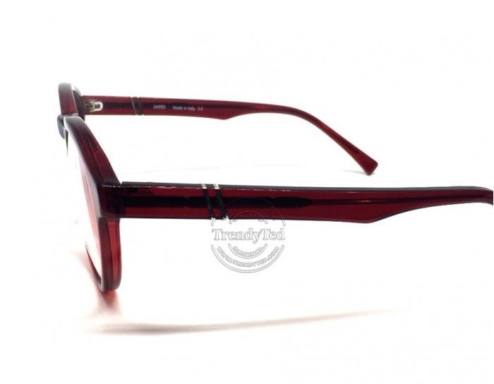 عینک طبی GIVENCHY مدل 862 رنگ APKN