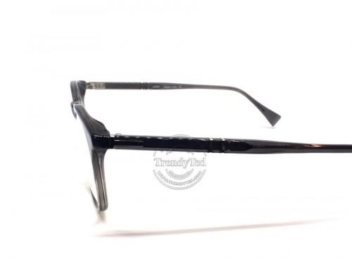عینک طبی GIVENCHY مدل M863 رنگ 09QQ