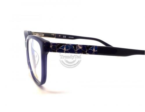 عینک طبی GIVENCHY مدل 495 رنگ 0493