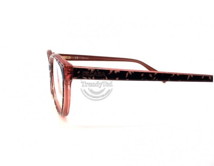 عینک طبی GIVENCHY مدل 904V رنگ 0ARG
