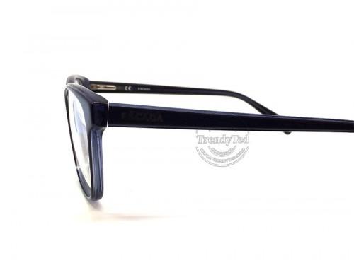 عینک طبی GIVENCHY مدل 903V رنگ6UCV