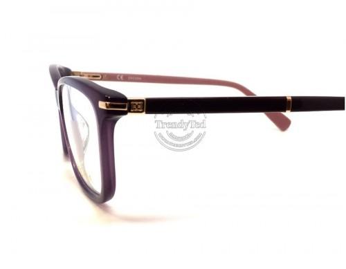 عینک طبی GIVENCHY مدل 942 رنگ 0Z32