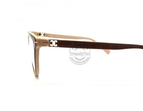 عینک آفتابی تدبیکر مدل 1404 رنگ 800
